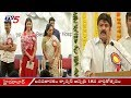 Kavitha, Balakrishna at Basavatarakam Cancer Hospital