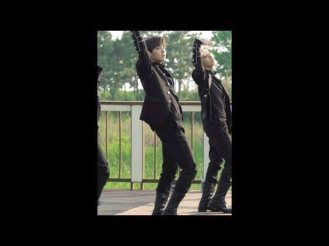 [1theK Dance Cover Contest] ONEUS(원어스) _ SEO HO(서호 직캠ver)