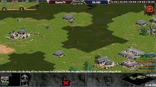 gametv-vs-ha-noi-ngay-11-8-2018
