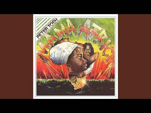 Mama Africa (2002 Remaster)
