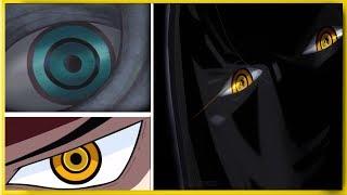 🔴 ¡El Secreto De IM-Sama! l ¡Los Ojos De Halcón! Teoría ONE PIECE 63
