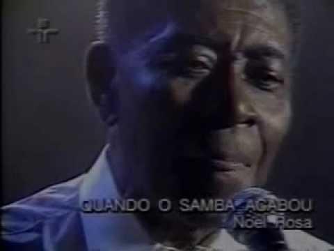 Baixar Noite Ilustrada - Quando o Samba Acabou (Noel Rosa)