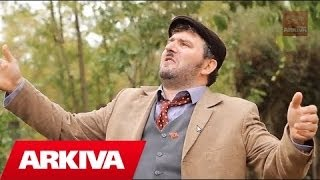 Gezuar me Ujqit 2013 - Humor 3 (Official Video HD)