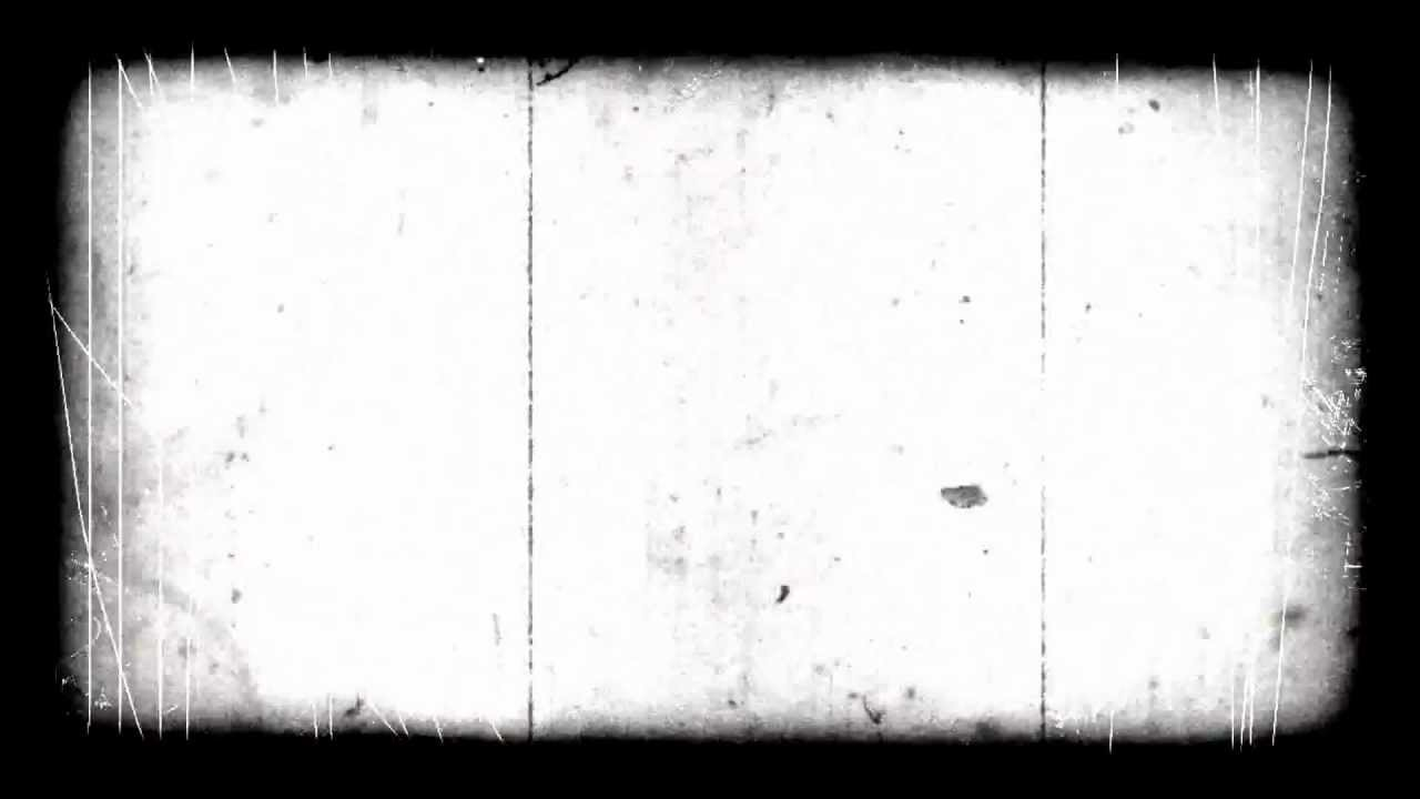 old-film-scratches-texture