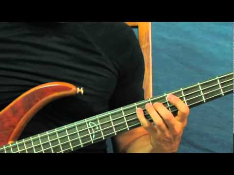 Baixar bass guitar songs lesson hysteria muse