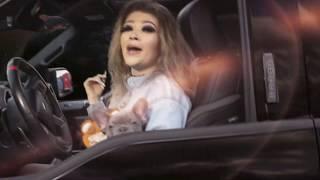 BARley - Marley Quinn (Official Music Video)