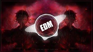 Top Nhạc EDM Nhiều Cảm Xúc ♫ Nhạc Điện Tử Gây Nghiện Hay Nhất 2020 ♫ Nhạc Chơi Liên Minh Huyền Thoại
