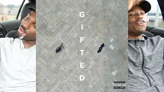 cordae-gifted-ft-roddy-ricch-first-reactionreview.jpg