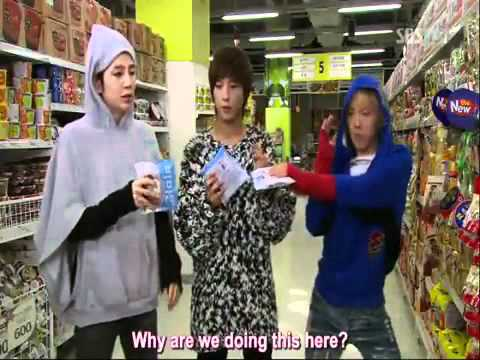 To the beautiful you episode 11 eng sub dramago / Ouran highschool