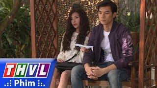 THVL   Tình kỹ nữ - Tập 24[5]: Thư đề nghị Nguyễn cưới mình nhưng anh ta chỉ cười nhạt