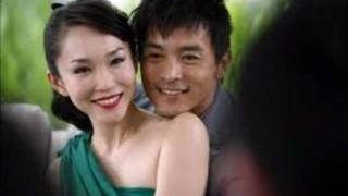 Fann Wong 范文芳 -示情 with lyrics