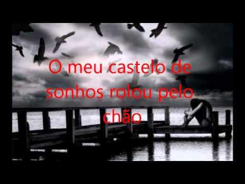 João Mineiro & Marciano João Mineiro E Marciano / Chitãozinho & Xororó - Especial