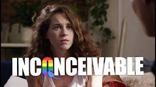 Inconceivable - Pilot (LGBT Original Series S01E01)