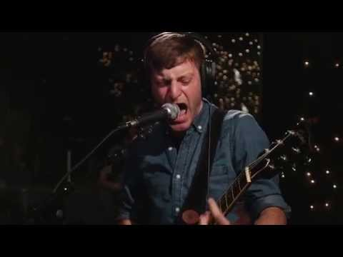 Pup - Full Performance (Live on KEXP)