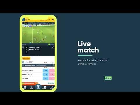 ?Online Cricket Betting App in India - Cricket Betting App??
