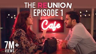 The Reunion | Original Series | Episode 1 | An Invite To The Past | The Zoom Studios