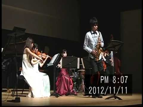 Taishi Ogura - Toshio Mashima - Morricone Paradiso