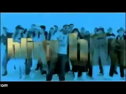 Video Mix Reggaeton Cristiano 2010 Dj JL ( Unción Mix )