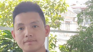 ĐẦU TƯ BẤT ĐỘNG SẢN : RANH GIỚI GIÀU & PHÁ SẢN | Quang Lê TV