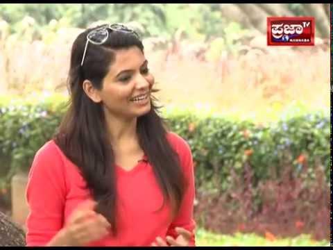 srirasthu subhamasthu serial yesterday episode