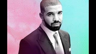 Drake - In my feelings [:[: