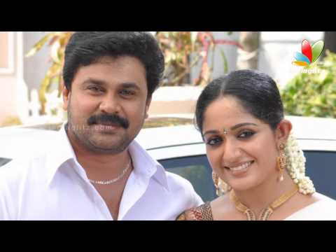 Kavya Madhavan and Dileep Wedding  Rumours Replay Kavya Father I Latest Hot Malayalam Movie News