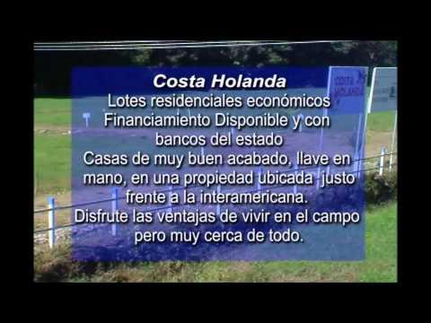 Costa Holanda 2233 7778