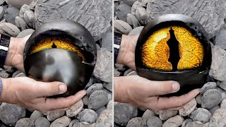 Most Mysterious Finds Science Can't Explain !