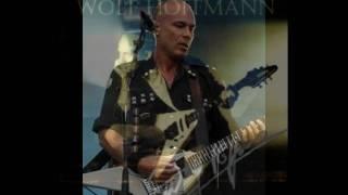 Wolf Hoffman - Arabian Dance