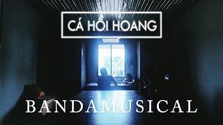 Cá Hồi Hoang - BandaMusical (Audio)