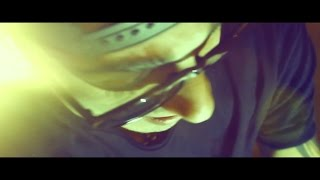 "StiLL/BENO/SikSa - "" XA-XA-XA-XA "" (Official Video)"