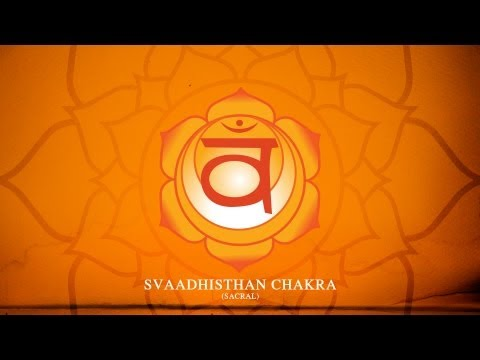 Chakra Meditation: Chakra Meditation Pdf In Hindi