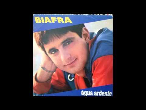 Baixar Sonho de Icaro - Biafra