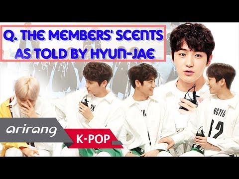 "[Simply K-Pop] THE BOYZ(더보이즈) ""Shall we dive into THE BOYZ's charms?"" _ Ep.310 _ 050418"