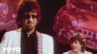 Electric Light Orchestra - Rock n' Roll Is King