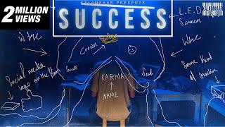 Success – Karma