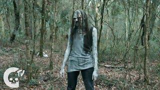 The Dorset | Short Film | Crypt TV