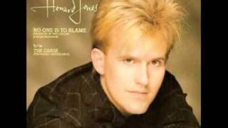 Howard Jones - No One Is To Blame (Extended Mix)