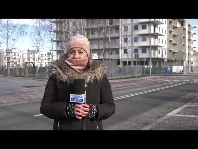 Informacje Piotrkowskie 05.02.2020