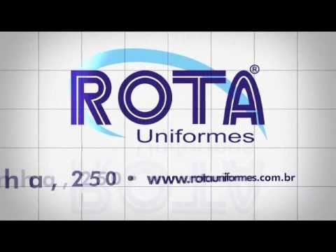 Volta as aulas 2011 Rota Uniformes