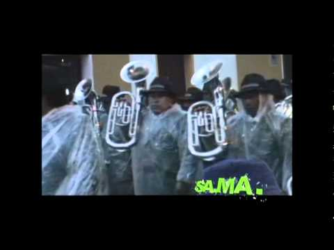 carnaval 2012 huari oruro 2/20