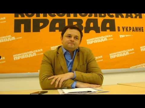 plastic surgeon Rostislav Valikhnovski