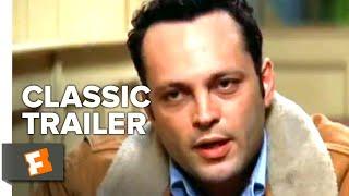 Domestic Disturbance (2001) Trailer #1 | Movieclips Classic Trailers
