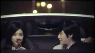 Soeulmates' happy ending