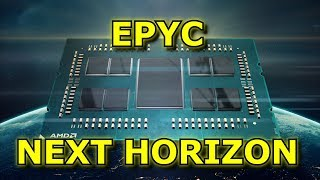 next-horizon-epyc-is-epyc.jpg