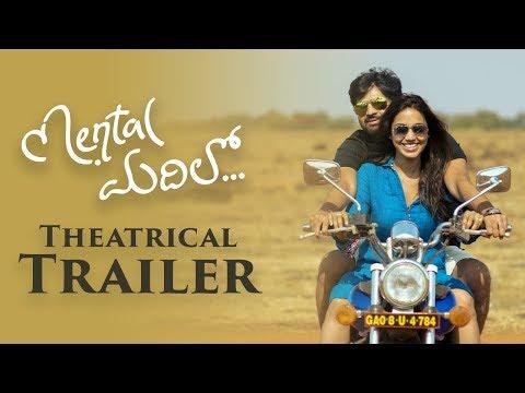 Mental-Madhilo-Movie-Theatrical-Trailer