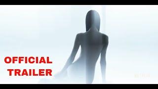 ALTERED CARBON | Official Trailer (2018) | Netflix | Joel Kinnaman | James Purefoy |Sci-Fi Series HD