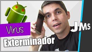 Como Remover Virus e Propagandas do Celular Android