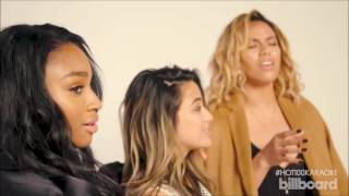 DINAH JANE from Fifth Harmony - BEST VOCALS (Reflection tour, 7/27 tour and others)