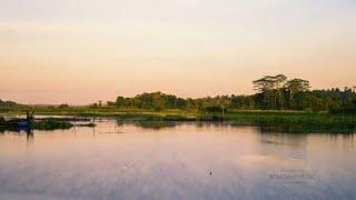 Sleep Music in Underwater Paradise Deep Relaxing Music, Sleeping Music, Meditation Music ★328 - YouTube